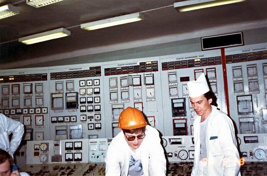 БиАЭС, 1997
