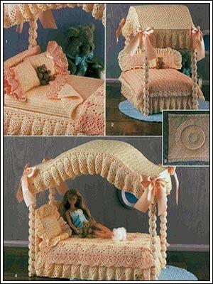 Как сделать дом для кукол своими руками