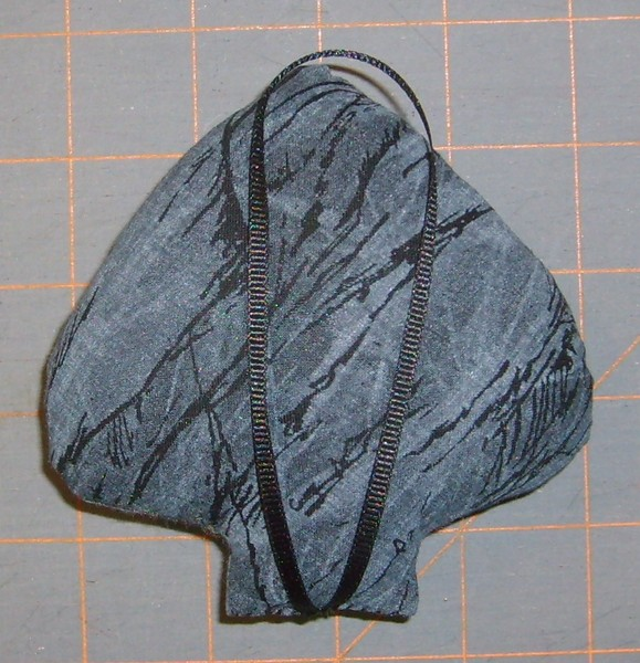 Ворона выкройка - Выкройки одежды