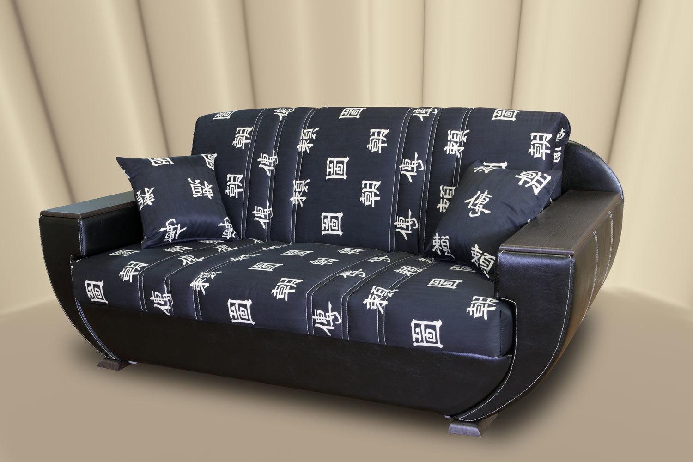 Мягкая мебель на заказ москва