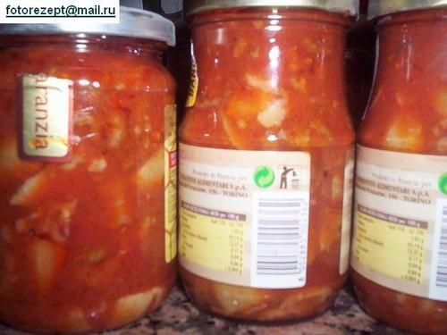 http://content.foto.mail.ru/mail/fotorezept/_blogs/i-143.jpg