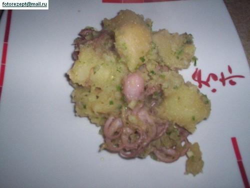 http://content.foto.mail.ru/mail/fotorezept/_blogs/i-248.jpg