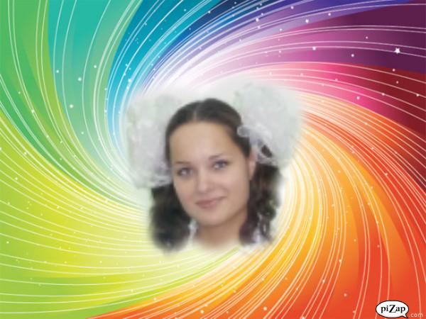 Бесплатный онлайн редакторфотографий ...: yablor.ru/blogs/besplatniy-onlayn-redaktor-fotografiy/2481266