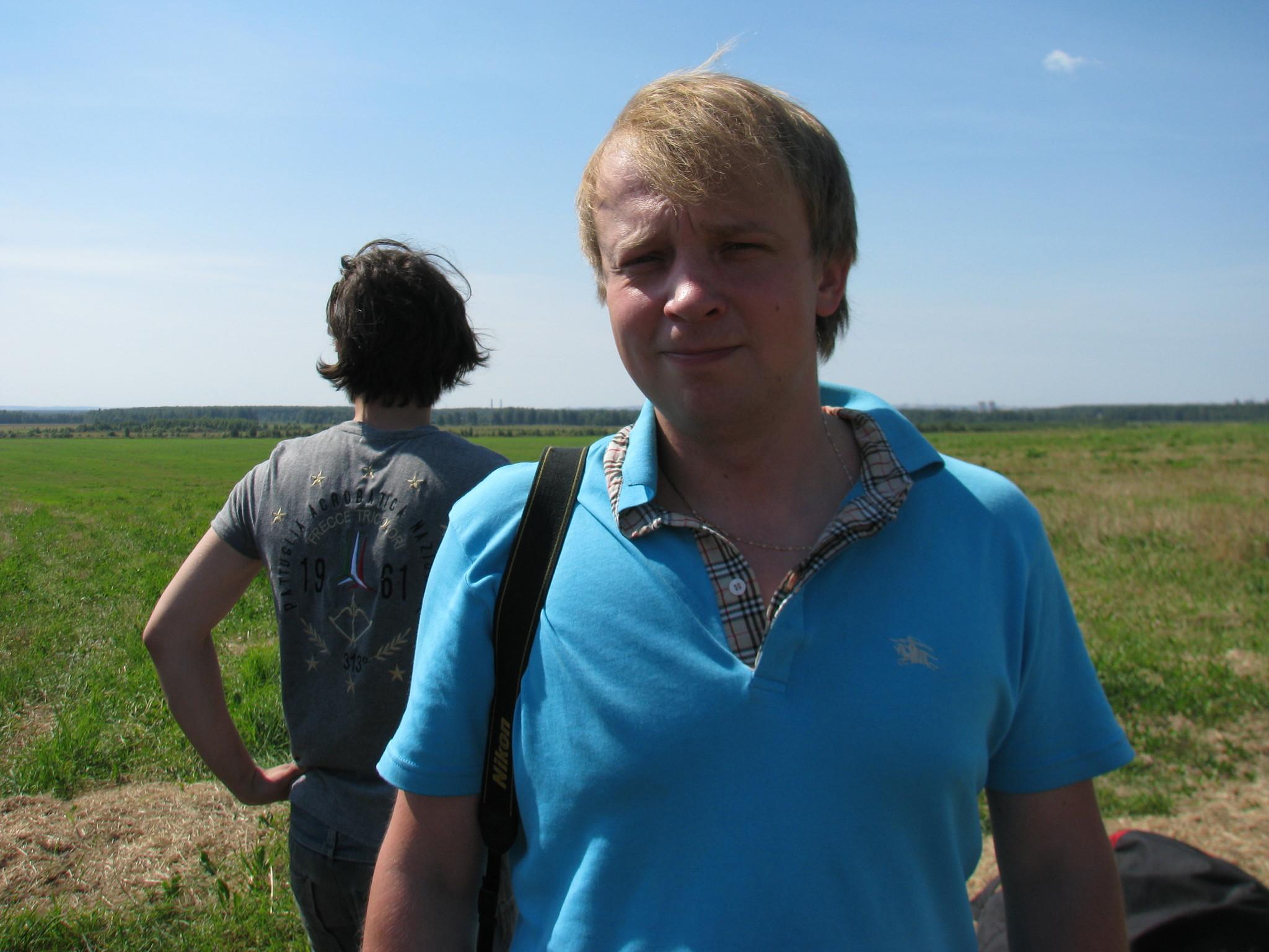 http://content.foto.mail.ru/mail/galkavorob/2203/h-2231.jpg
