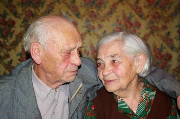 Tags вов годовщина дед память