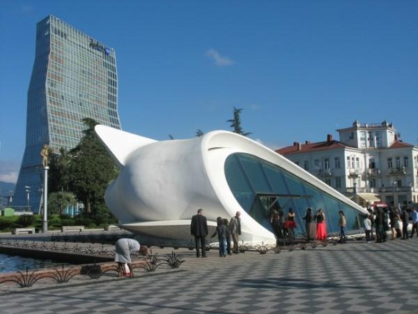 http://content.foto.mail.ru/mail/geowit/1542/h-1639.jpg
