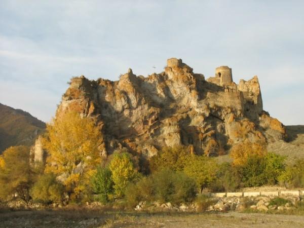 http://content.foto.mail.ru/mail/geowit/1542/h-1707.jpg