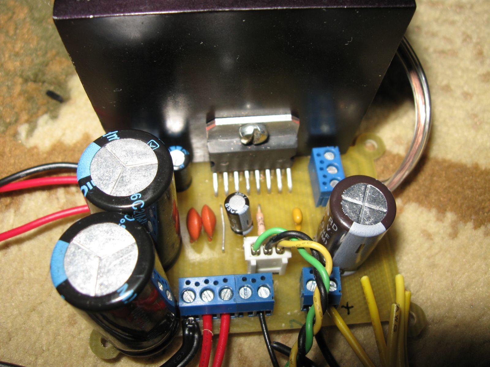 Газ 31105 панель приборов схема