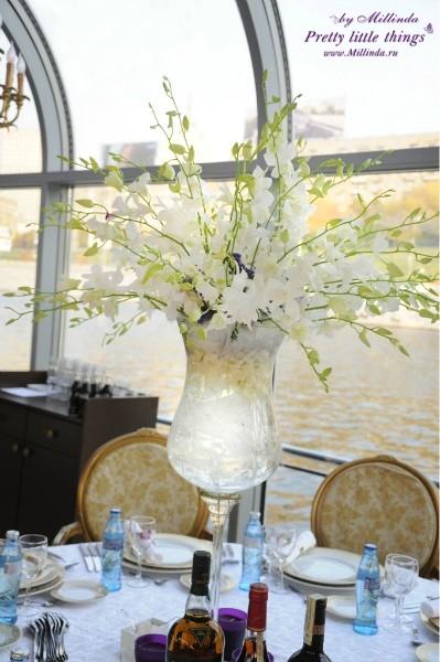 невесты в прозрачных белых трусах домашнее фото