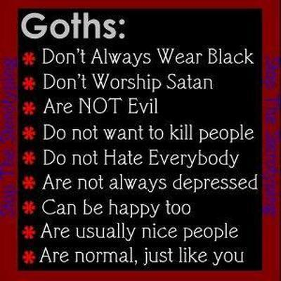[Goths]