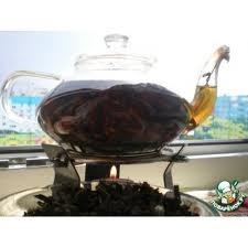 иван чай от паразитов