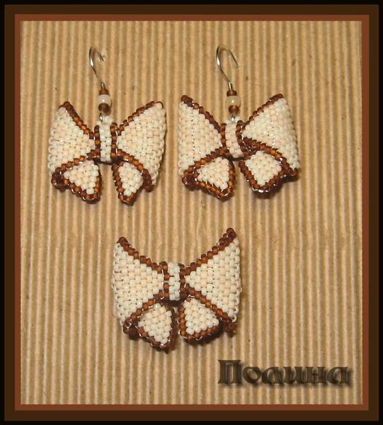 Женская вязанная кофточка схема