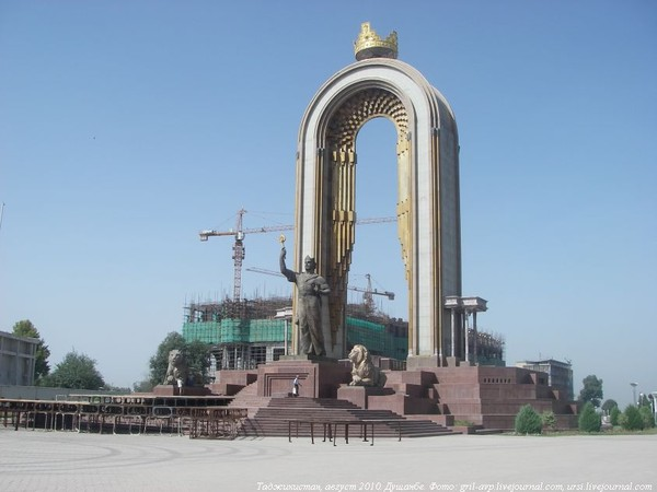 http://content.foto.mail.ru/mail/gril_avp/dushanbe-2010/i-1060.jpg