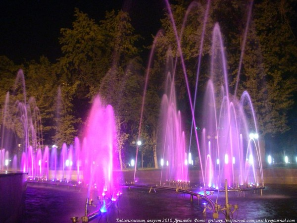 http://content.foto.mail.ru/mail/gril_avp/dushanbe-2010/i-1121.jpg