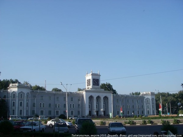http://content.foto.mail.ru/mail/gril_avp/dushanbe-2010/i-1262.jpg