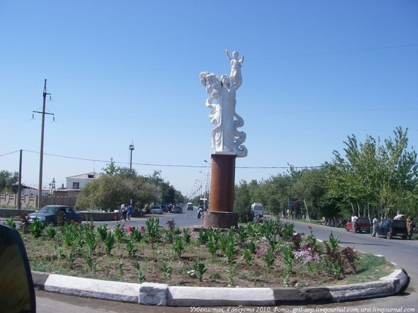 http://content.foto.mail.ru/mail/gril_avp/todushanbe/i-591.jpg