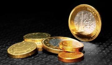 Курс грн евро