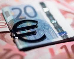 банк на выдачу кредита наличными сургут