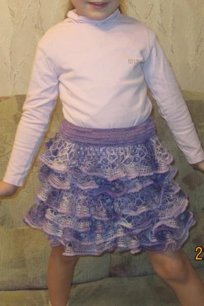 фасоны трикотажных платьев фото
