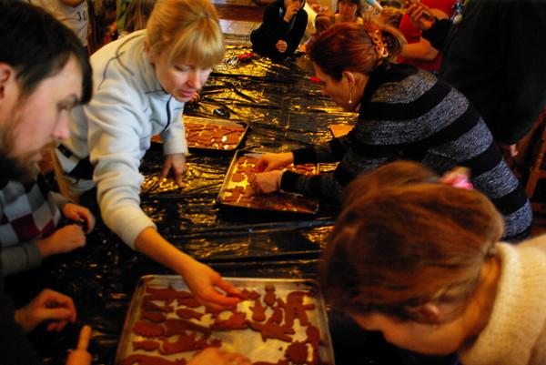 Семейный лагерь, ролевые игры, отдых с детьми, образовательные игры, детское творчество, мозаикум