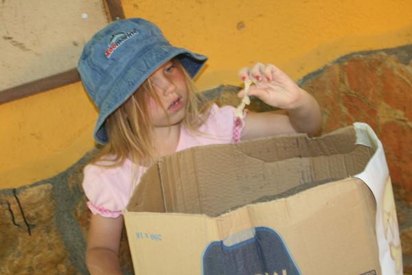 Познавательные интересные занятия с детьми, обучающие игры, палеонтология, динозавры