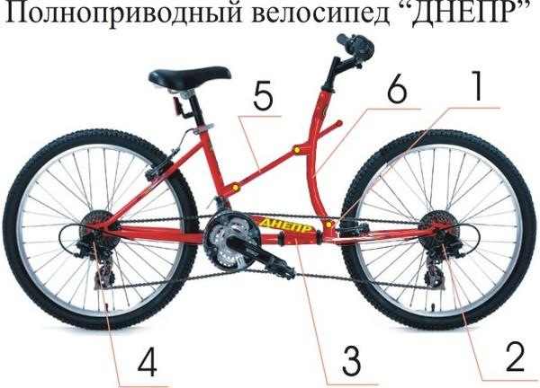 http://content.foto.mail.ru/mail/hohlov.denis1/_blogs/i-55.jpg