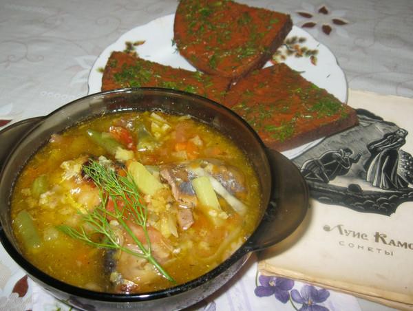 Кулинарныеы с фото блюд