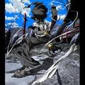 Аниме - Афросамурай / Afro Samurai