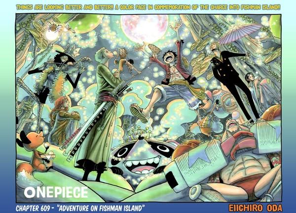 Арты аниме