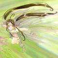 Аниме: Моя богиня!