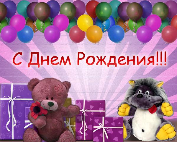 http://content.foto.mail.ru/mail/i-ra3100/_blogs/i-124.jpg