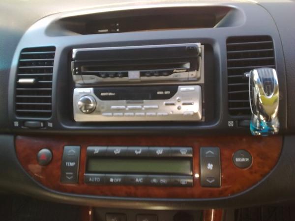 Подключить домашний сабвуфер в машину 3