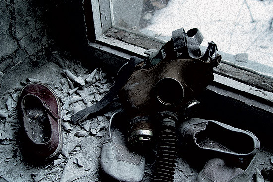 скачать документальные фильмы про чернобыль торрент