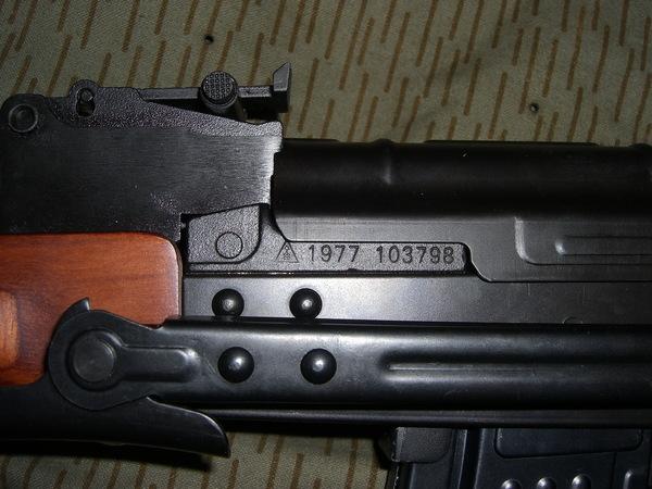 i-71.jpg