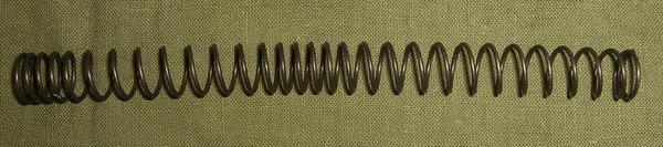 i-92.jpg