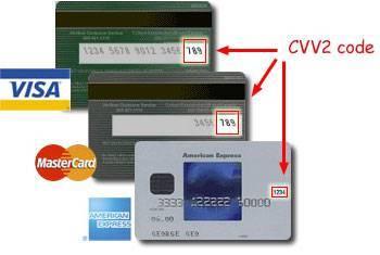 условия выпуска кредитной карты зао тинькофф