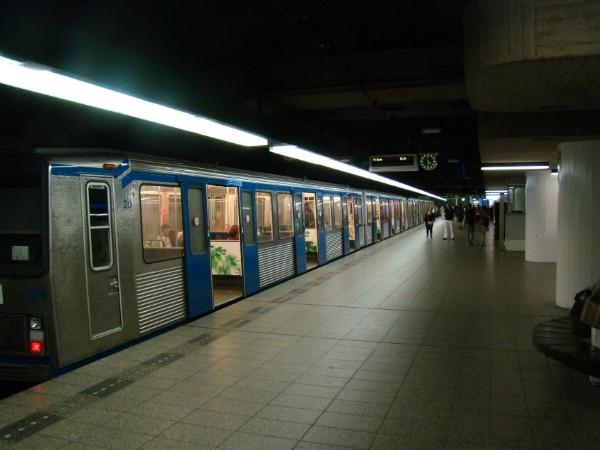 i-211.jpg