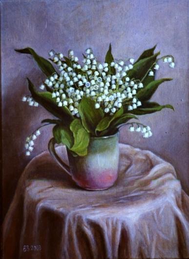 Igor_bol. предпросмотр. таблица цветов.  Автор схемы.  0. Размеры: 138 x 189 крестов Картинки. оригинал.