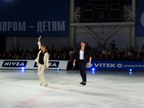 http://content.foto.mail.ru/mail/irina_sidorova94/35/i-114.jpg