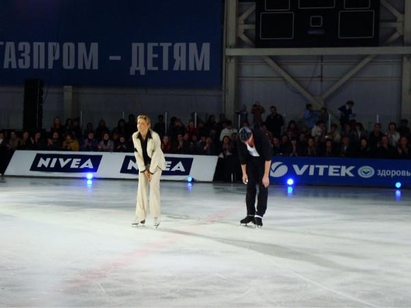 http://content.foto.mail.ru/mail/irina_sidorova94/35/i-121.jpg