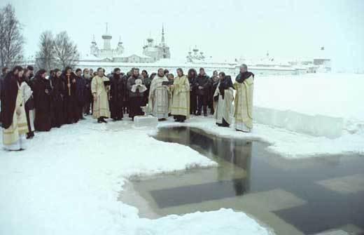 http://content.foto.mail.ru/mail/isakova_ev_57/_blogs/i-1190.jpg