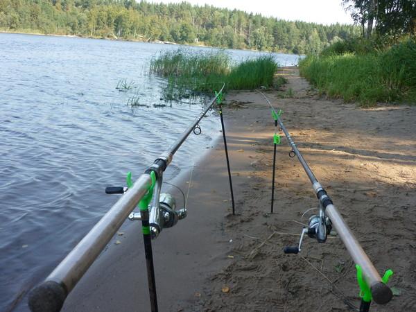 купить фидер рыбалка