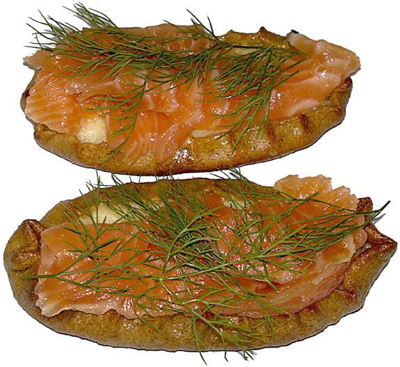 Что приготовить с гарниром из картошки