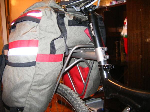 Велорюкзак на двухподвес картинки рюкзак-кенгуру чудо-чадо «babyactive simple» купить в магазине