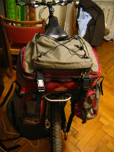 рюкзак atlas 70