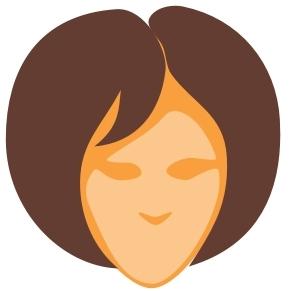 Лечение выпадение волос санкт петербург