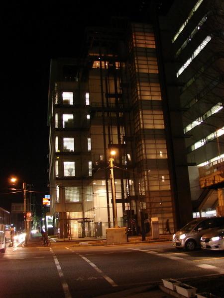 Япония. Исполнение мечты I-1314