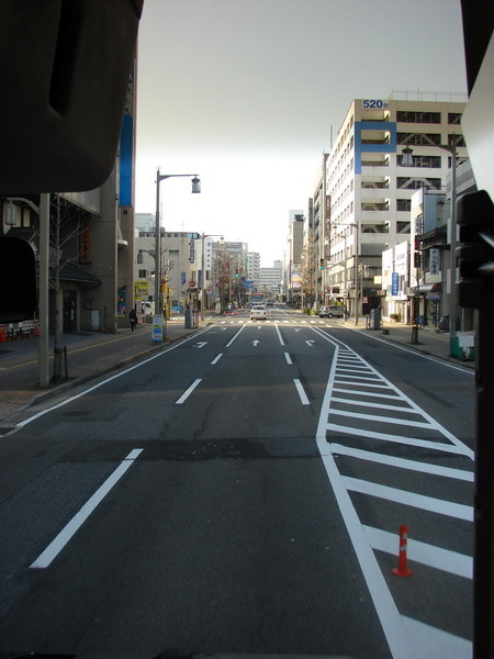 Япония. Исполнение мечты I-1343