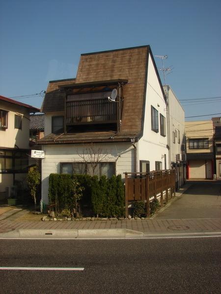 Япония. Исполнение мечты I-1345