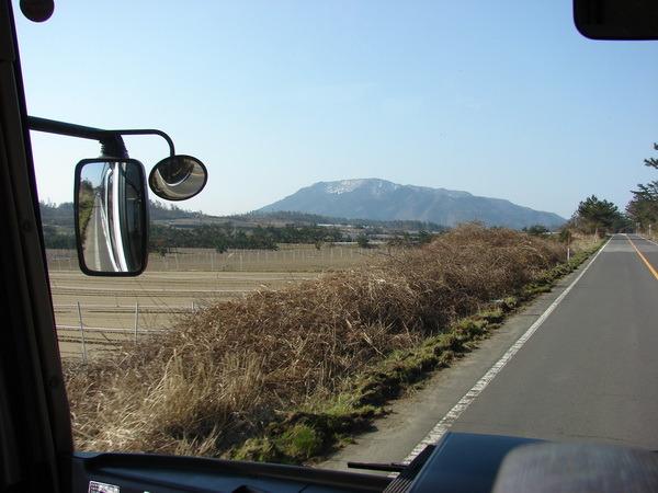 Япония. Исполнение мечты I-1354